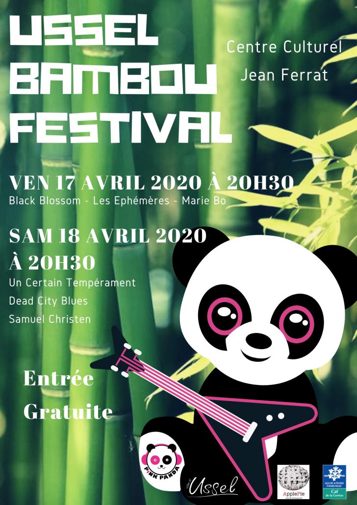 20200417_bambou-festival