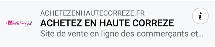 20201030_Achetez-HC_Lien