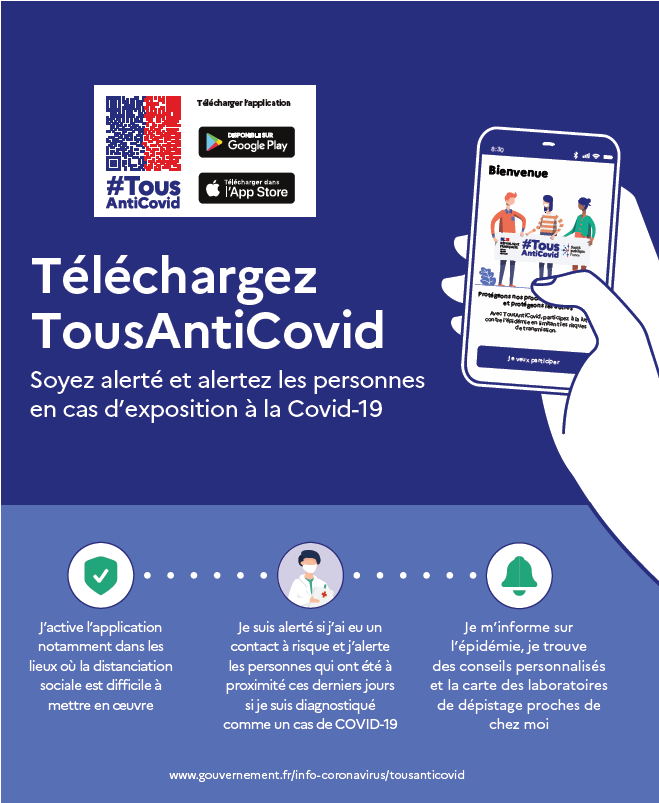 20210719_COVID_App-TAC