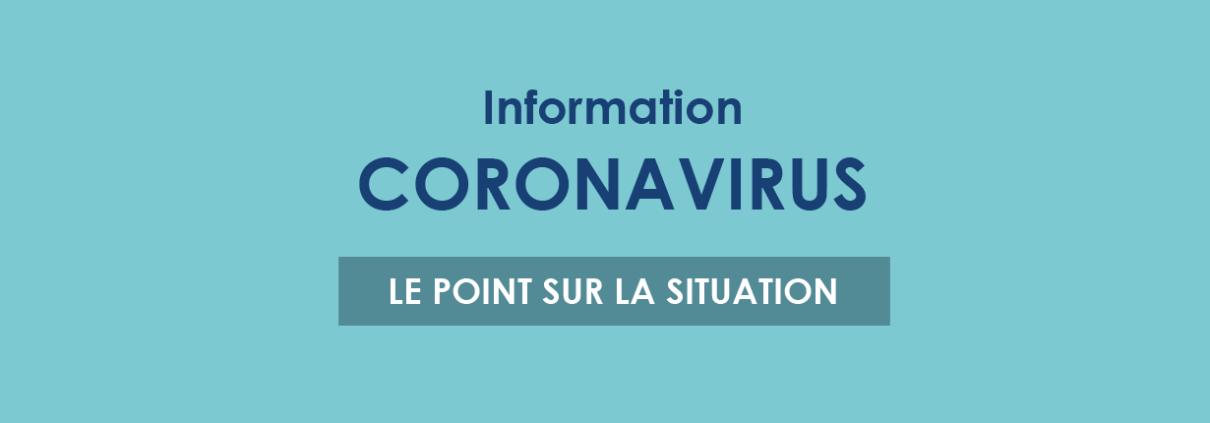 SLIDER_Page-coronavirus