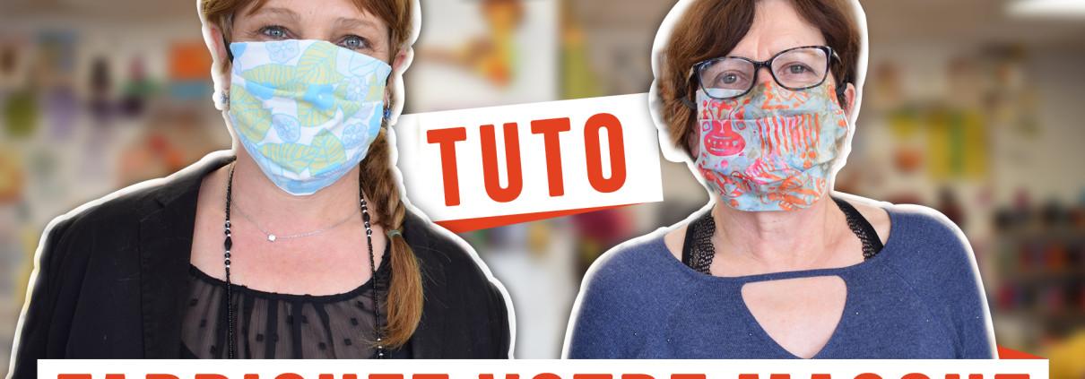 20200422_Tuto-Masque