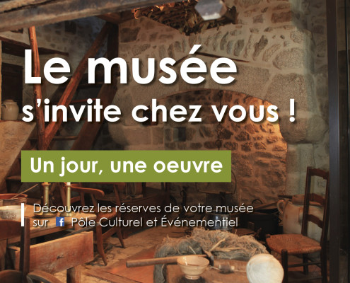 Affiche_Musee_Facebook