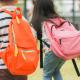 20200506_Ecoles-enfants