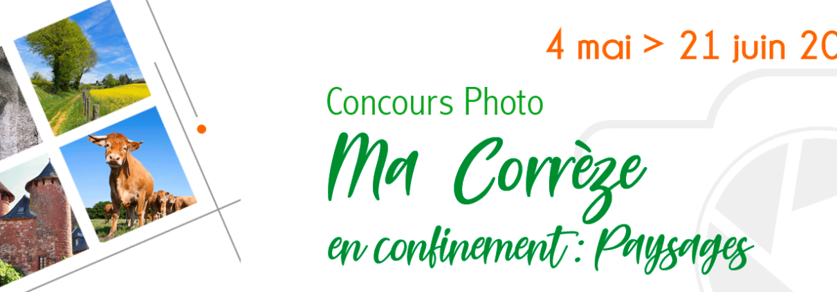 SLIDER_Concours2020