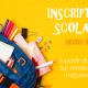20200603_Inscriptions_scolaires