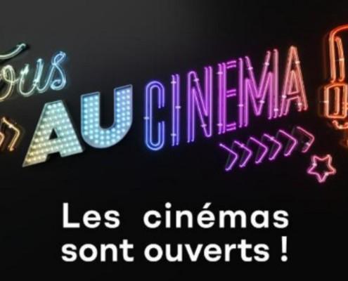 20200622_Ouverture_cinema_ussel