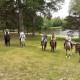 20200725_Mini-camp-Centre-equestre3