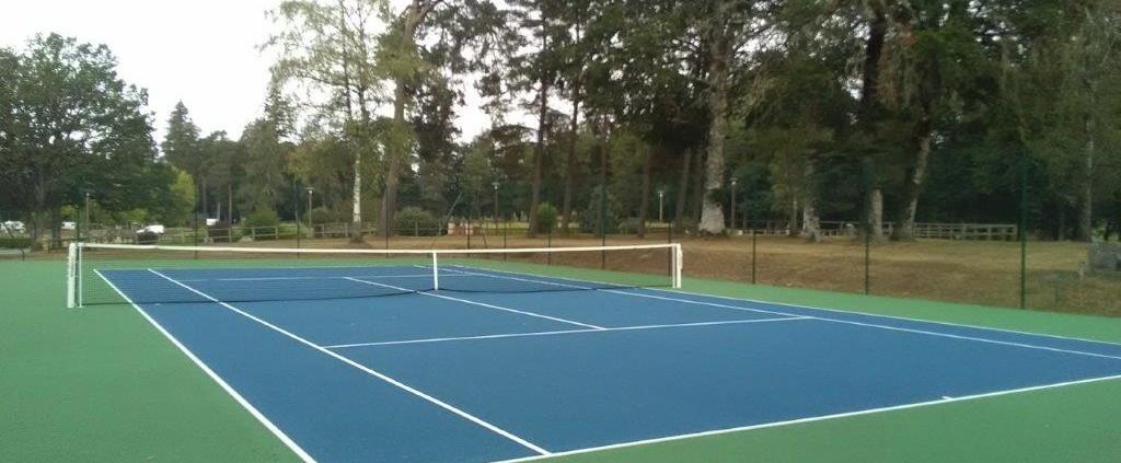 20200819_Terrain-tennis-Ponty.jpg
