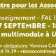 20200917_rencontre-associations