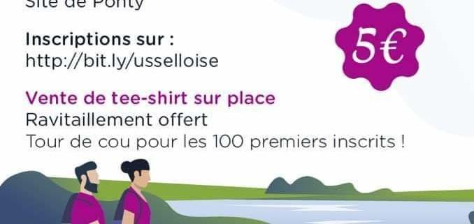 20201018_Marche-Usselloise