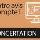 Consultation_TER