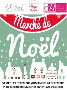 20201219_Marche_Noel