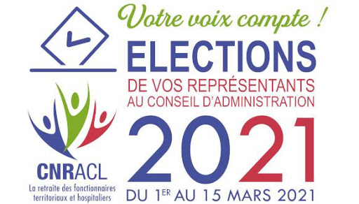 CNRACL2021