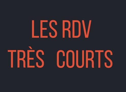 20210308_RDV_courts