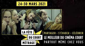 20210327_fete_court