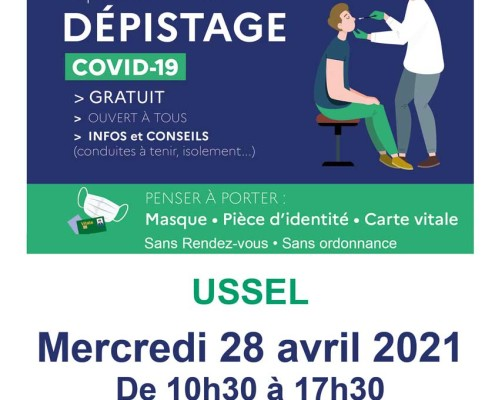 20210428_operation-Depistage