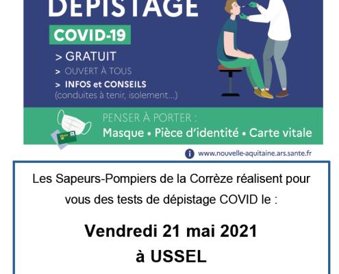 20210521_Depistage