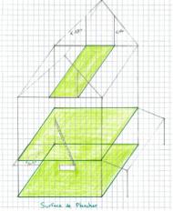 Urbanisme_Surface-plancher