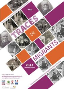 20210601_expomigrants