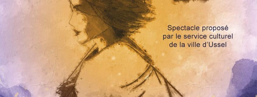 Luzege-Affiche-PIXART-1202x1762_2021_04_29.indd