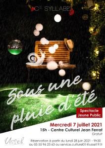 20210602_théâtresouslapluie