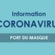 20210615_Portdumasque