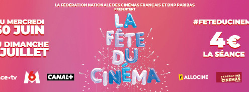 20210630_Fête du cinéma