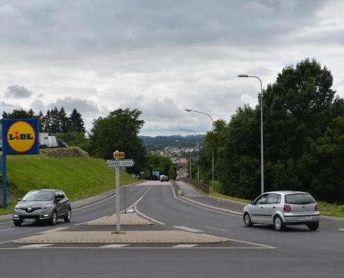20210630_Travaux_DPT_Clermont