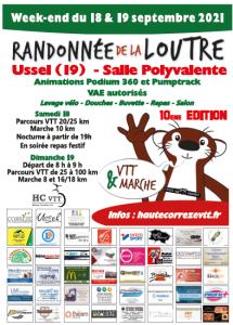20210918_Rando_Loutre
