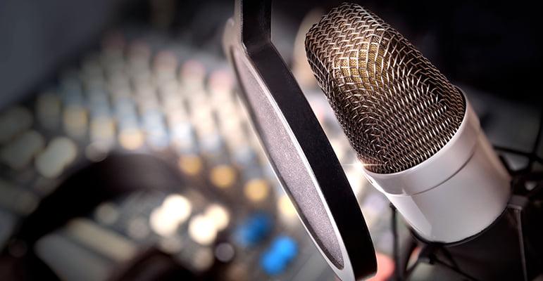20210831_radio