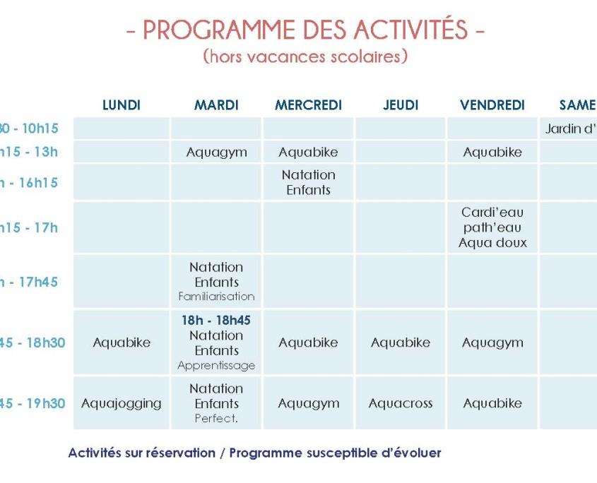 2021_CA_Activites