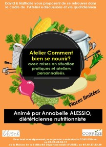 20211014_Atelier-BIEN-SE-Nourrir