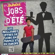 jobdete