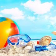 holiday-Summer_landscape_wallpaper_1920x1200