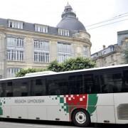 region-limousin_2254028