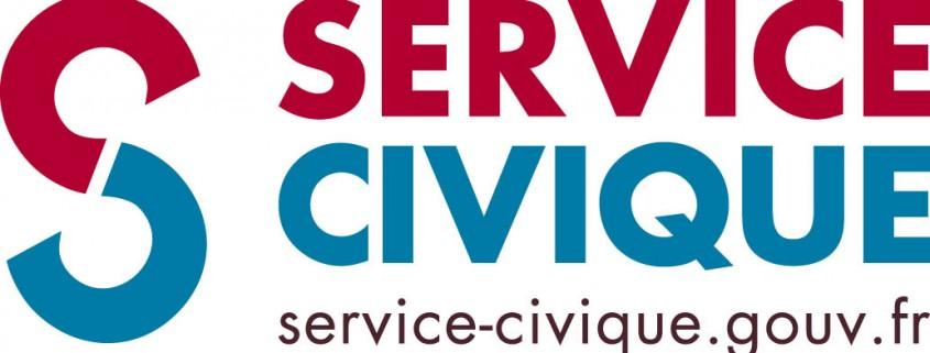 Informations_service_civique_avril_2010