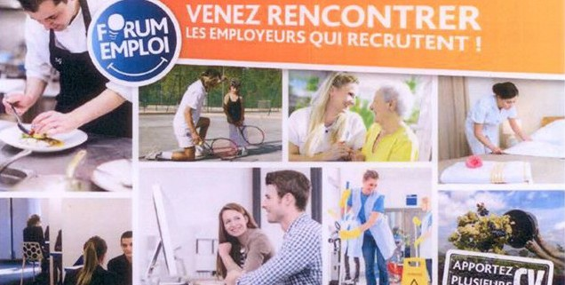 rdv_emploi