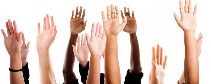 volunteershands1
