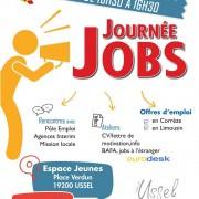 jobs2017